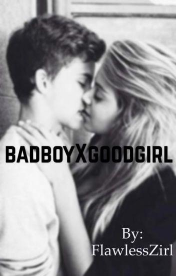 badboyXgoodgirl