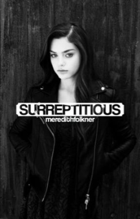 Surreptitious ↠ Tom Holland {Social Media} by MeredithFolkner