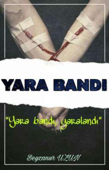 YARA BANDI