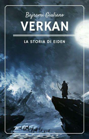 La Storia di Eiden