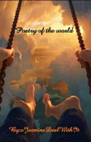 Poetry of the world