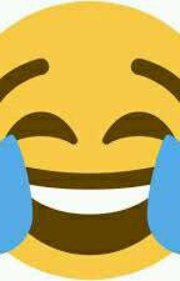 Śmieszne sytuacje umrzesz ze śmiechu