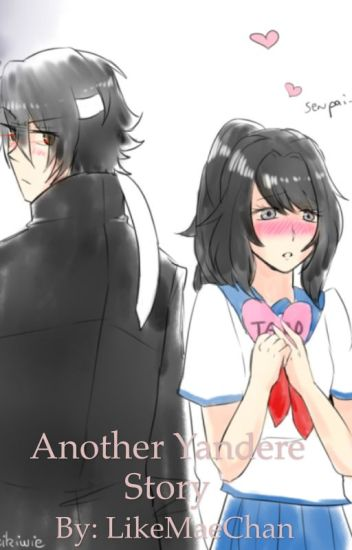 Another Yandere Story