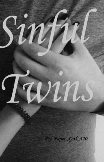 Sinful Twins