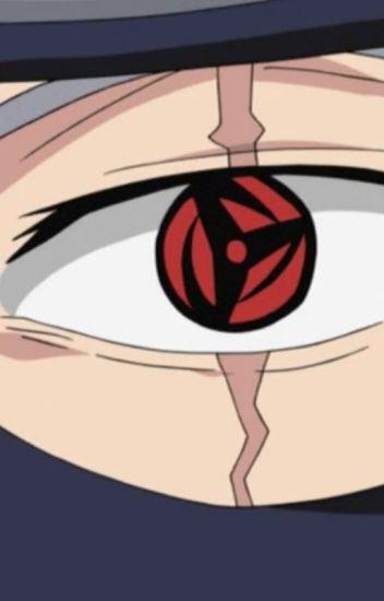 Kakashi After Naruto
