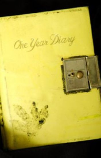Like your Diary