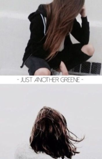 Just another greene