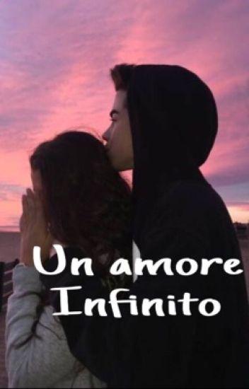 Un amore infinito
