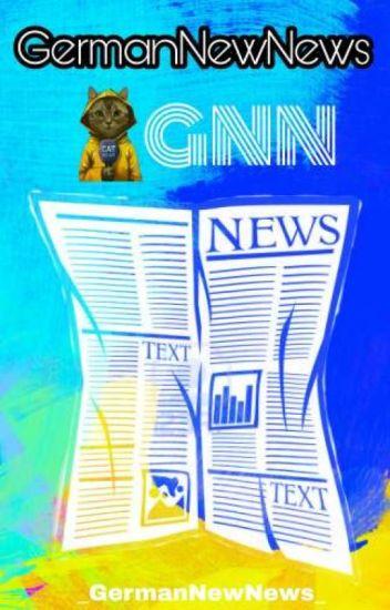 GermanNewNews