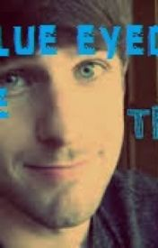 My blue eyed prince (Ian Hecox fanfic) by Avril_Radke