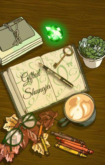 Scrivere: Un rimedio per tutto