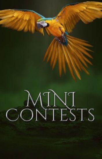 Mini contests