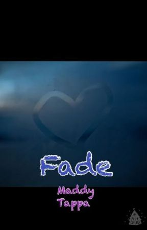 Fade by steinfansfl