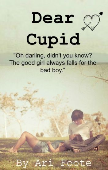Dear Cupid