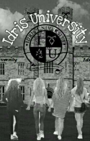 Idris University