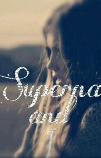 Surnatural & I