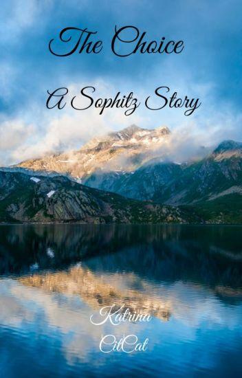Sophitz - The Choice