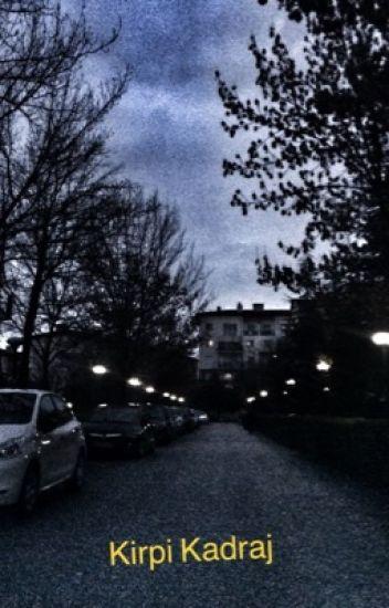 Geceler Yani Ahmet Haşim'in Kafiyeleri