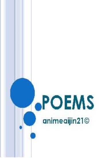POEMS - animeaijin21 (c)