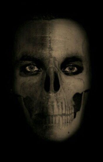 Il cacciatore di serial killer
