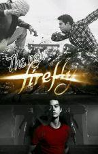 The New Firefly by SILBxx__elBAM