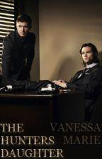 The Hunters Daughter » Supernatural Fan Fiction by winstallenski