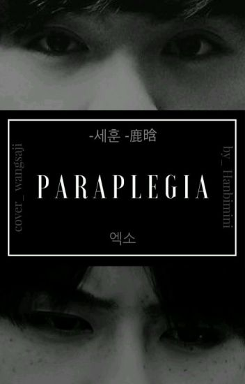 Paraplegia.