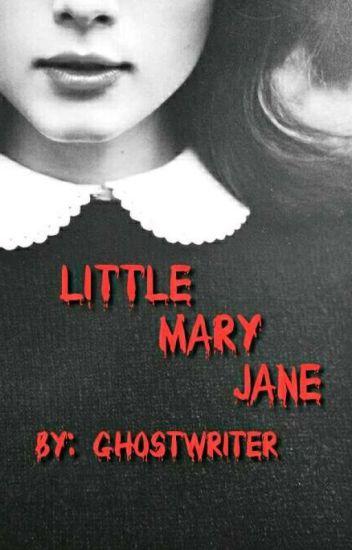 Little Mary Jane