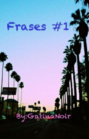 Frases #1