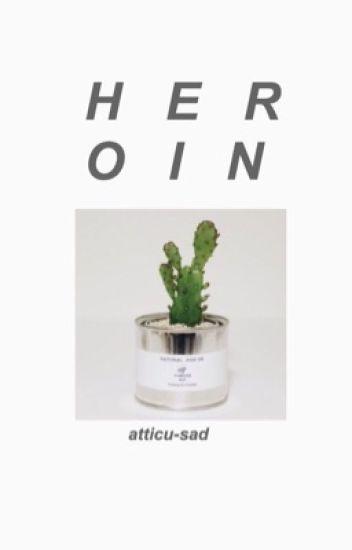 heroin • malum