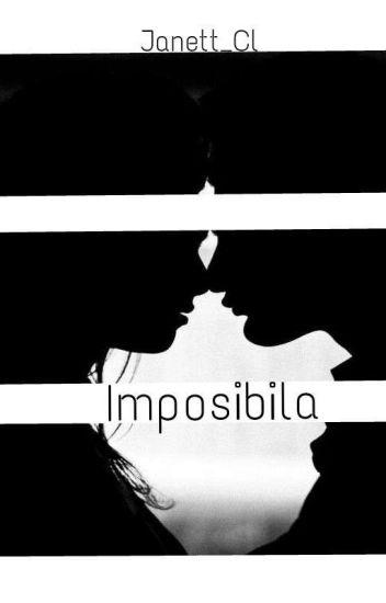 Imposibila