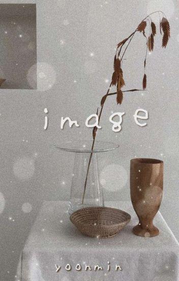 Image { Yoonmin } PAUSIERT