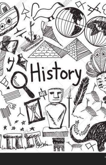 Zajímavosti z historie