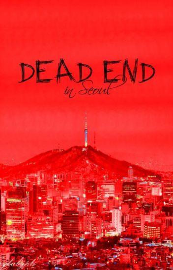 Dead End in Seoul