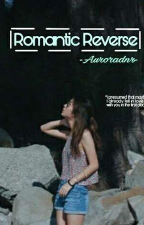 Romantic Reverse by Auroradnr