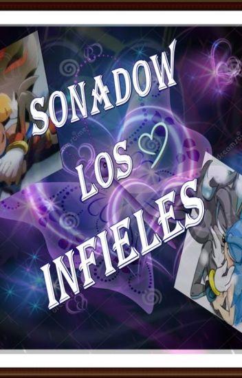 Sonadow Los Infiels