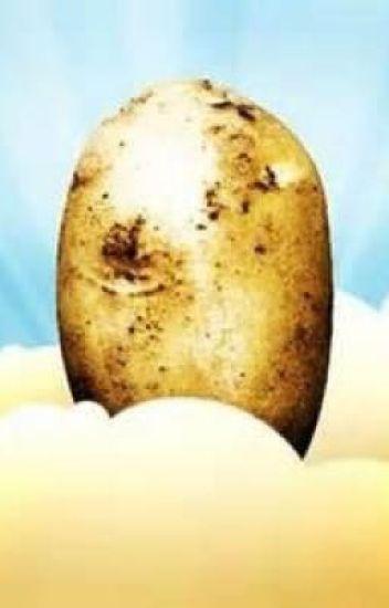 The Potato Bible