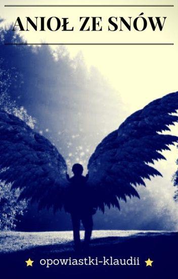 Anioł ze snów
