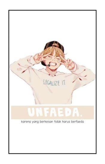 Unfaeda   >국뷔