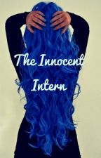 The Innocent Intern- Bones by theheartlesssurgeon