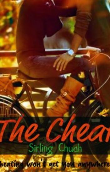 The Cheat.