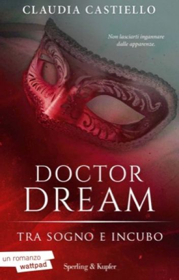 Doctor Dream