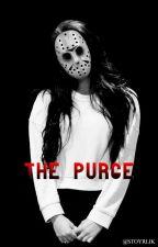 The Purge •camren• by stoyrlik