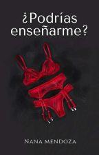 El amor y otros males by NaslheyMendoza
