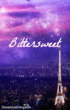 BitterSweet by DreamCatching4life