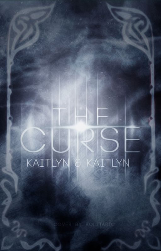 The Curse by kl1398
