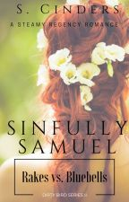 Sinfully Samuel by cinders75