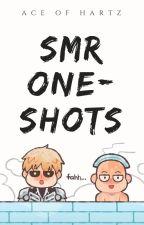 Seme Male Reader Oneshots by Haruki_Kazuyoru
