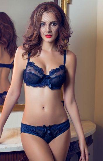 Sexy Photos - Sexadicked - Wattpad-6991