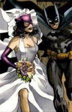 La gran boda de Gatubela by payrope